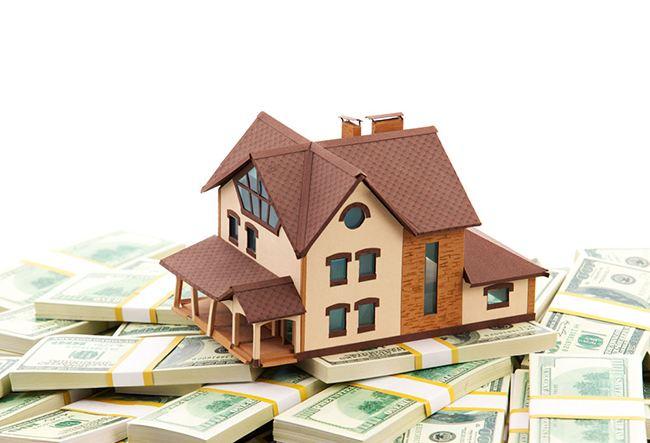 房贷利率换锚